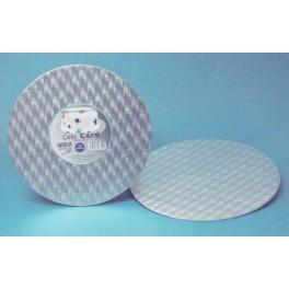 Kruh průměr 330 mm PME